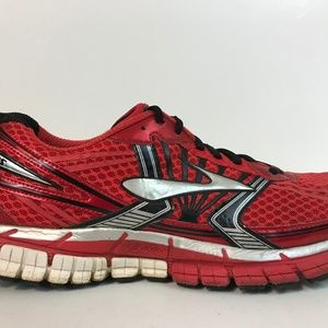 Brooks Adrenaline GTS 14 Men Running Shoe 12.5 D